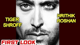 Hrithik Vs Tiger Movie FIRST LOOK | Shooting Begins Soon | Tiger Shroff, Hrithik Roshan