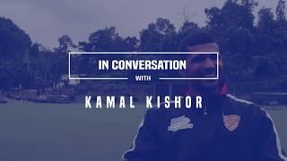 Dabang Delhi | Kamal Kishor | Interview | Dehradun