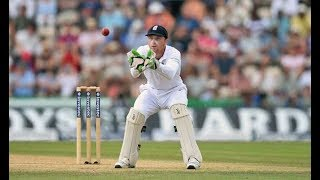 Jos Buttler Press Conference 2 September  | England vs India | 4th Test Match Day 3 | Southampton