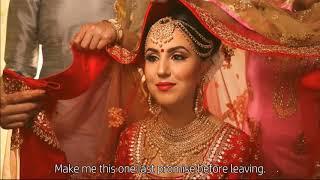 Gurdaas Maan -Peer Tere Jaan Di -Remake -Baba KSD - Superhit Punjabi Song