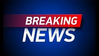 देशभर की तमाम छोटी बड़ी घटनाओं के वीडियो IBA NEWS NETWORK पर ... | NEWS@12 PM | IBA NEWS |