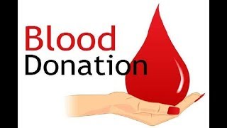 रक्तदान शिविर का आयोजन | Future maker CMD Birthday | Indore | IBA NEWS |
