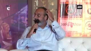 Religious fundamentalism is challenge of modern age: Col Jaibans Singh