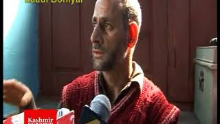 Boniyar Shuts Over The Misterious Death Of a Nine Year Old Girl ,Rezwan Mir