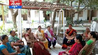 કેશોદ ખાતે કોંગ્રેસ પાર્ટીને મજબૂત કરવા મહિલાઓ દ્વારા મીટીંગનો દોર શરૂ કરાયો