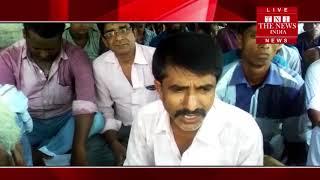 [ Samastipur ] समस्तीपुर में 7 सितंबर से भाकपा माले प्रखंड सह अंचल पर करेगी अनशन.