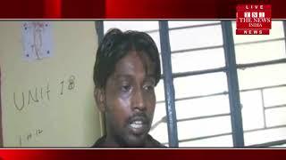 [ Dhanbad ]धनबाद के सबसे बड़े अस्पताल में एक तरफ dr. कर्मी हड़ताल पर,दूसरी तरफ मरीज की बिगड़ रही हालत