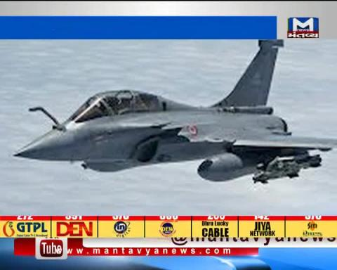 Supreme Court to hear plea against Rafale deal next week