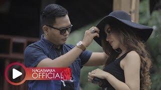 DeRama - Sana Sini Mau (Official Music Video NAGASWARA) #music