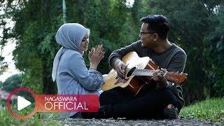 Embun Lagi - Tiga Tanya (Official Music Video NAGASWARA) #music