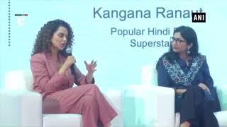 Kangana Ranaut says awakening of women is the need of hour