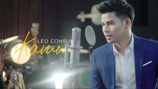 Leo Consul - Kamu (Official Music Video)