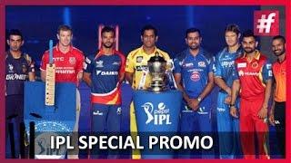 fame cricket fame ke funde Promo