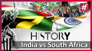 India Vs South Africa Series - Part 4 | Cricket Video | Harsha Bhogle