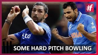 Bowlers Need to Give More in Australia | India vs Australia Series | Harsha's Review on Cricket