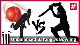 India vs Australia Series | Need a Balanced Team -  Batting vs Bowling | Cricket Video