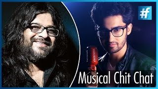 Pritam Special | Musical Chit Chat With Mithilesh
