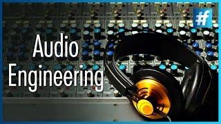 Audio Engineering's Funda with Waquar | Fundskafunda LIVE