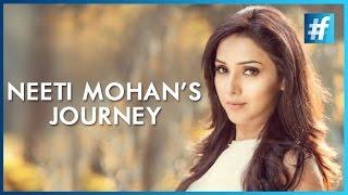 Cool Careers With Neeti Mohan | Fundskafunda With Waquar
