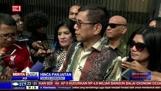 Kader Demokrat Rayakan Hari Jadi SBY dan Partai di Kuningan