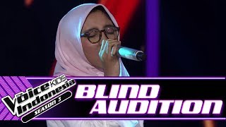 Watch Julandry - Best Part | Blind Auditions | The Voice