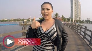 Watch Papinka - Masih Mencintainya (Official Music Video