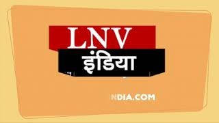 लोकतंत्र की हत्या कर रही है BJP सरकार  अखिलेश यादव