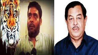 Mohd Ghouse : Ek Share Ka Mukabla Share Se | Charminar Seat AIMIM Vs Congress |