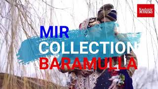 Watch Daily Urdu News Bulletin Kashmir Aaj 10 Sep 2018 By Umar Rashid.