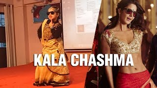 Kaala Chashma Dance | Amazing Kids Dance | Best Dance Ever!