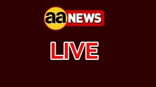 #AICC Press Briefing By Randeep Singh Surjewala at Congress HQ on Banking Scam