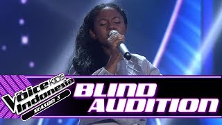 Watch Amadea - Love On The Brain | Blind Auditions | The    (video id -  371d969d7937c1) video - Veblr Mobile