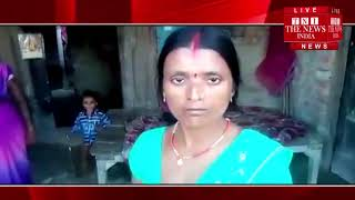 [ Kushinagar  ] कुशीनगर में आज दो समुदायों में तनावपूर्ण माहौल तब पैदा हो गया