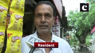 5.5 magnitude earthquake jolts Assam, tremors felt in West Bengal