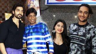 Paltan Special Screening | Gurmeet Choudhary, Debina Bonnerjee, Vikas Gupta, Romanch Mehta
