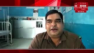 [ Hardoi ] हरदोई में पांच मौतों के बाद नींद से जागा प्रशासन, 24 घंटे में बुखार से 5 की मौत
