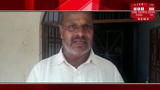 लखीमपुर खीरी की राइस मिलर्स एसोसिएसन ने विभिन्न मांगों को लेकर ज्ञापन जिला अधिकारी को सौंपा