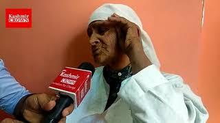 Heartbroken Mother Demanding Justice.26 Years Of Delay In Sro 43 Of Murdered Son.