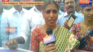 karimnagar all partys  bc union rally//HINDUTV LIVE//