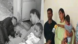 Ghair Muslim Se Ki Shadi | Par Mili DJS Ki Madat | Hindu Si Aur Muslim Aurat |