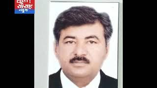 મોરબી જિલ્લા મોરચા ભાજપના મહામંત્રી મોહનભાઇ ચૌહાણ દ્વારા હેલ્લો સૌરાષ્ટ્ર ન્યૂઝને શુભકામના