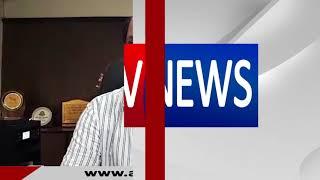 महिलाओं ने पेश की अनूठी मिसाल    ANV NEWS