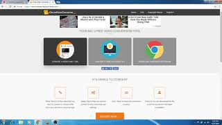 Sciencetechnologys videos veblr how to download youtube video in hindi ccuart Choice Image