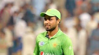Faheem Ashraf Interview ahead of Asia Cup 2018