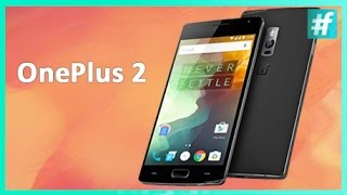 OnePlus 2 Full Review | #GadgetwalaReview | fame Tech
