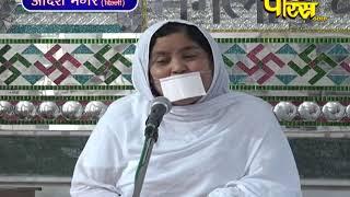 P.P Shri Rashmi Ji Maharaj |Mangal Pravachan-35 | पी.पी श्री रश्मी जी महाराज | मंगल प्रवाचन -35