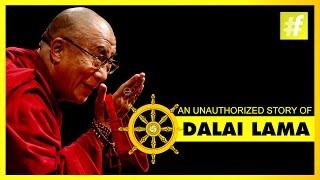 Dalai Lama | Enlightened | Full Documentary