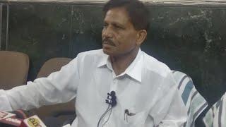 DUSU चुनाव पर कांग्रेस प्रवक्ता का कहना