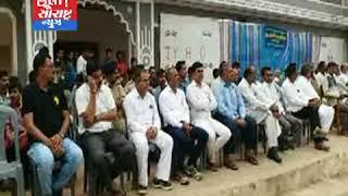 માધવપુર-શેઠ NDR સ્કૂલ ખાતે સ્વતંત્ર પર્વની ઉજવણી કરાય