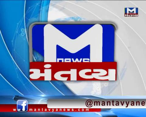 PM Modi to celebrate his birthday in Varanasi with School children